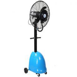 พัดลมไอน้ำ YSD600-T yushi