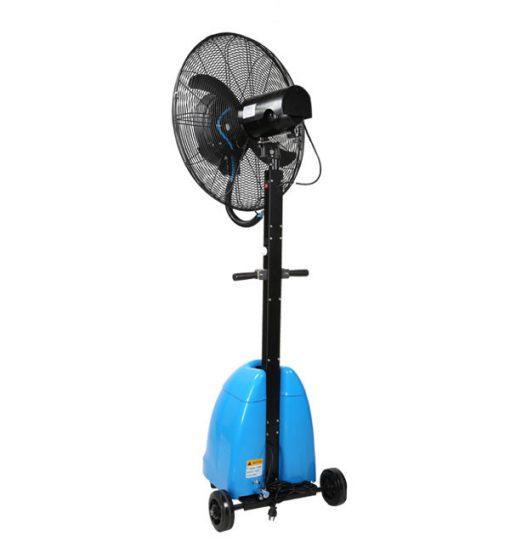 พัดลมไอน้ำ YSD650-T