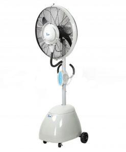 พัดลมไอน้ำ YSD650-TG 26 นิ้ว