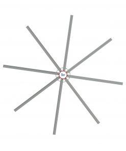 พัดลมยักษ์ Model-3