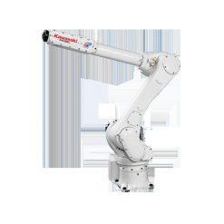 ระบบออโตเมชั่น Kawasaki Robot