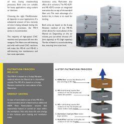 Oil Mist Filters 006