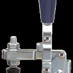CLAMP RITE MA65-11018