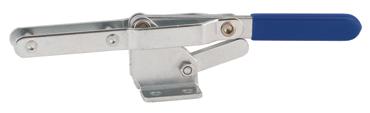CLAMP RITE MA65-12010