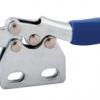 CLAMP RITE MA65-14052