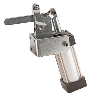 CLAMP RITE MA65-17171