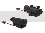 AC-EM - Electronic Actuators