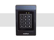 EA-K1 - Keypad Access Controller