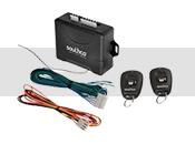 EA-R02 - RF Wireless Remote Controller