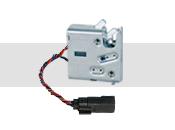 R4-EM - 5 & 7 Series Electronic Rotary Latch