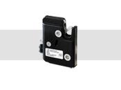 R4-EM - 8 Series Electronic Rotary Latch
