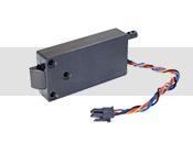 EM-05 - Electronic Slide Bolts
