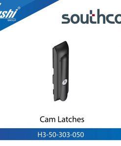 Cam Latches