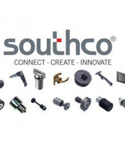 Southco Counterbalance