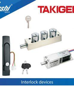 Interlock devices
